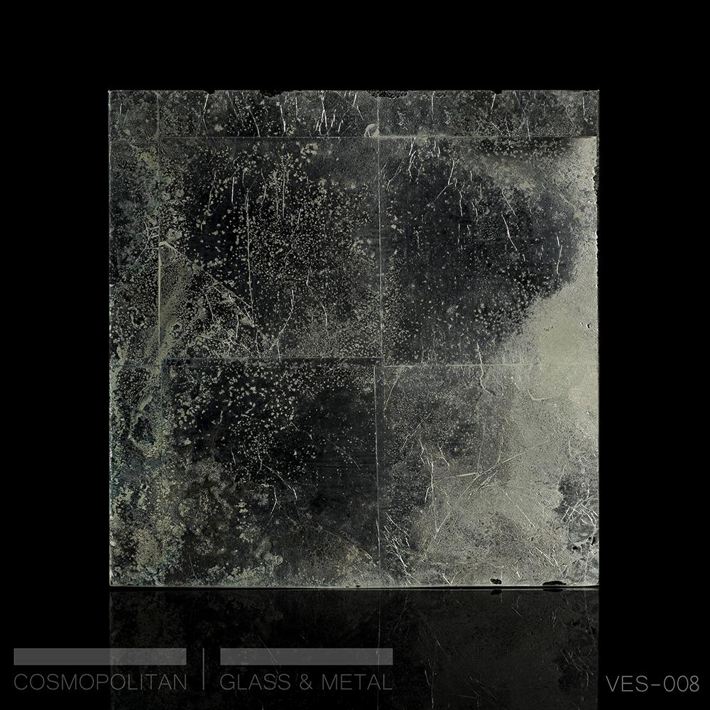 VES-008.jpg