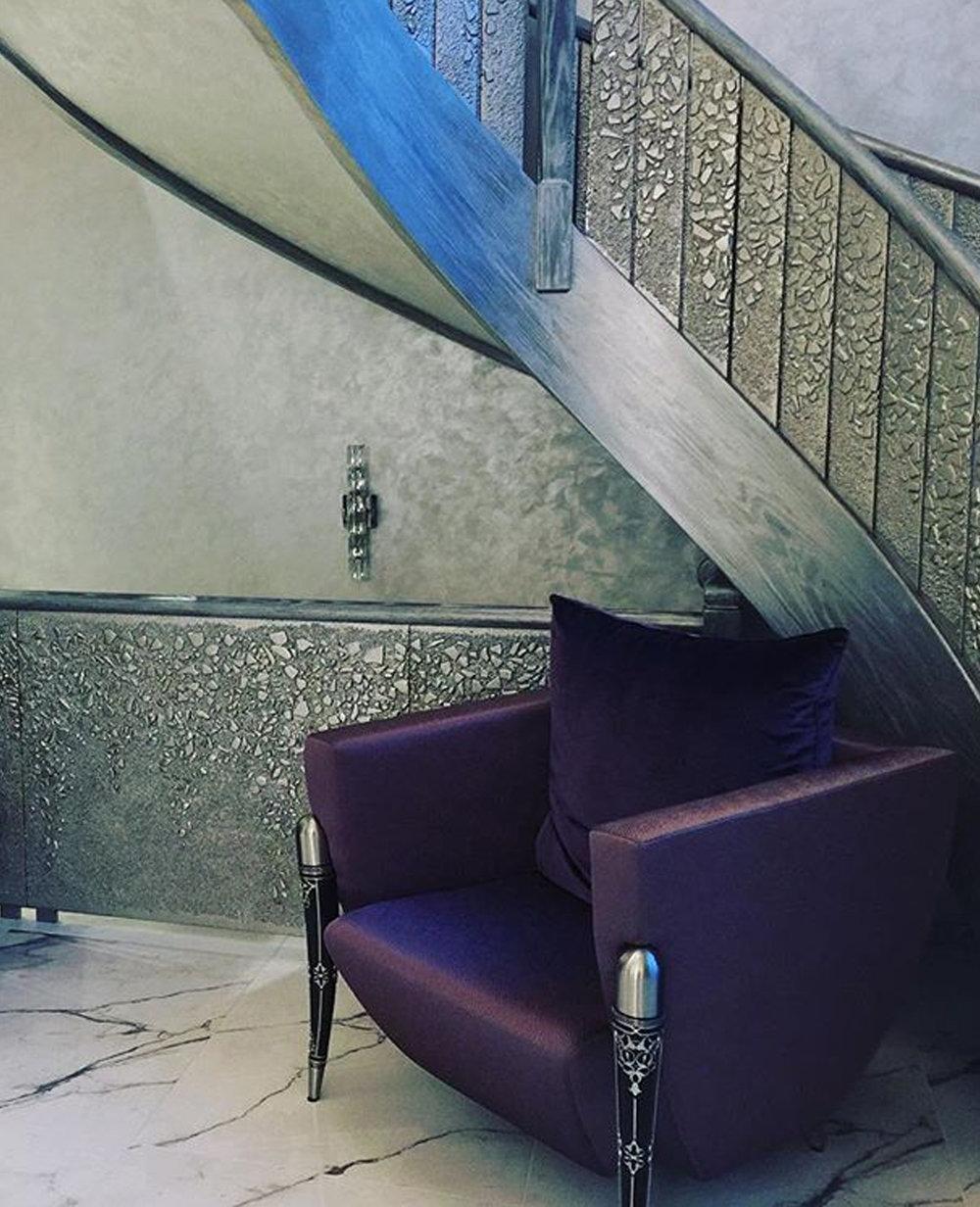 Staircase-3.jpg
