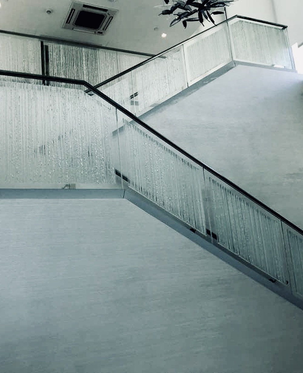 Staircase-6.jpg