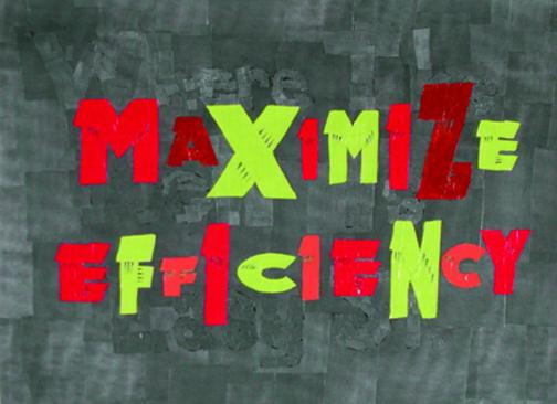 Maximize Easy St.jpg
