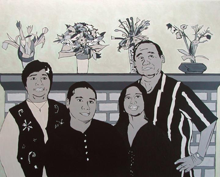 The Lizo Family.jpg