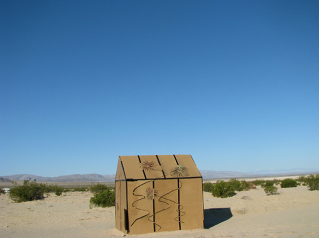 Catan Firework House (2001-2005)2.jpg