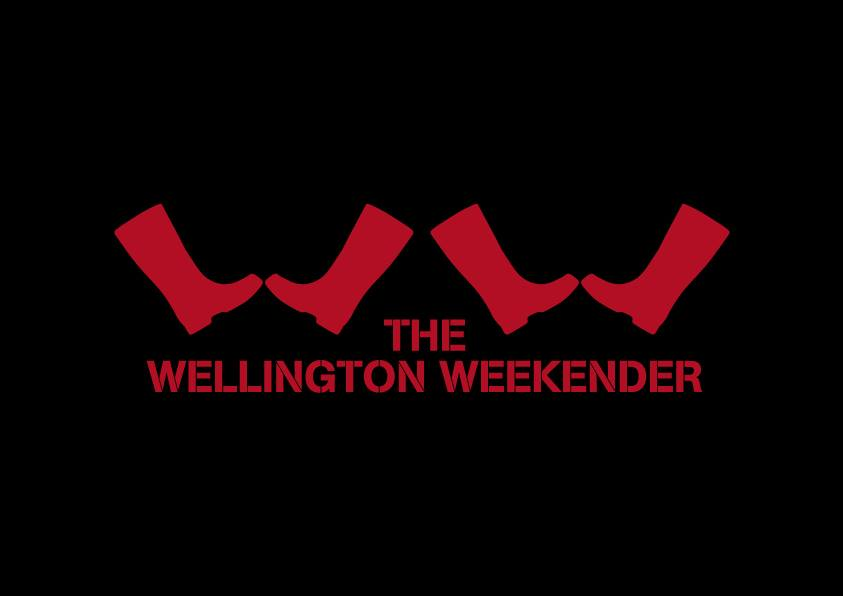 Wellington Weekender @ The Workmans Club