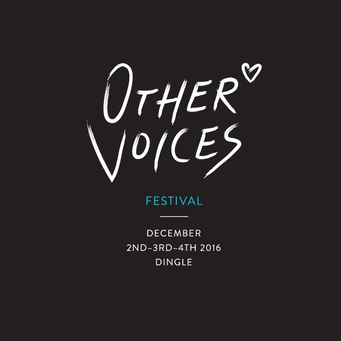 Other Voices 'The Virtual Church'