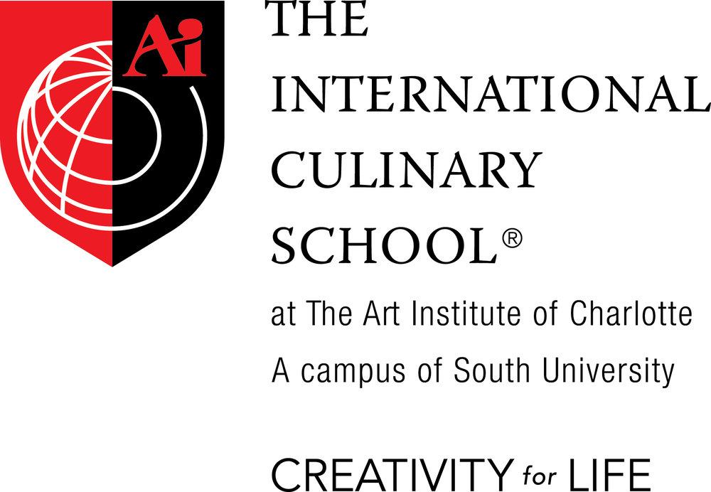 Art Institute Logo.jpg