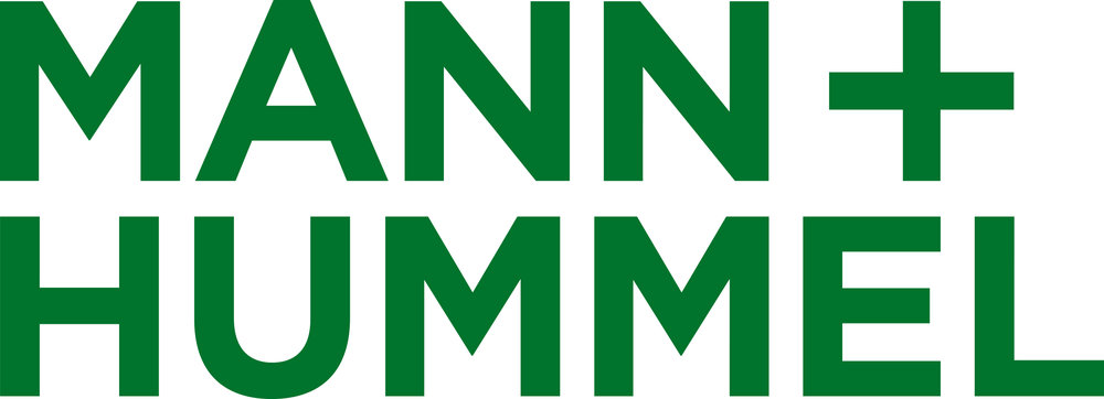 MH_Logo_RGB.jpg