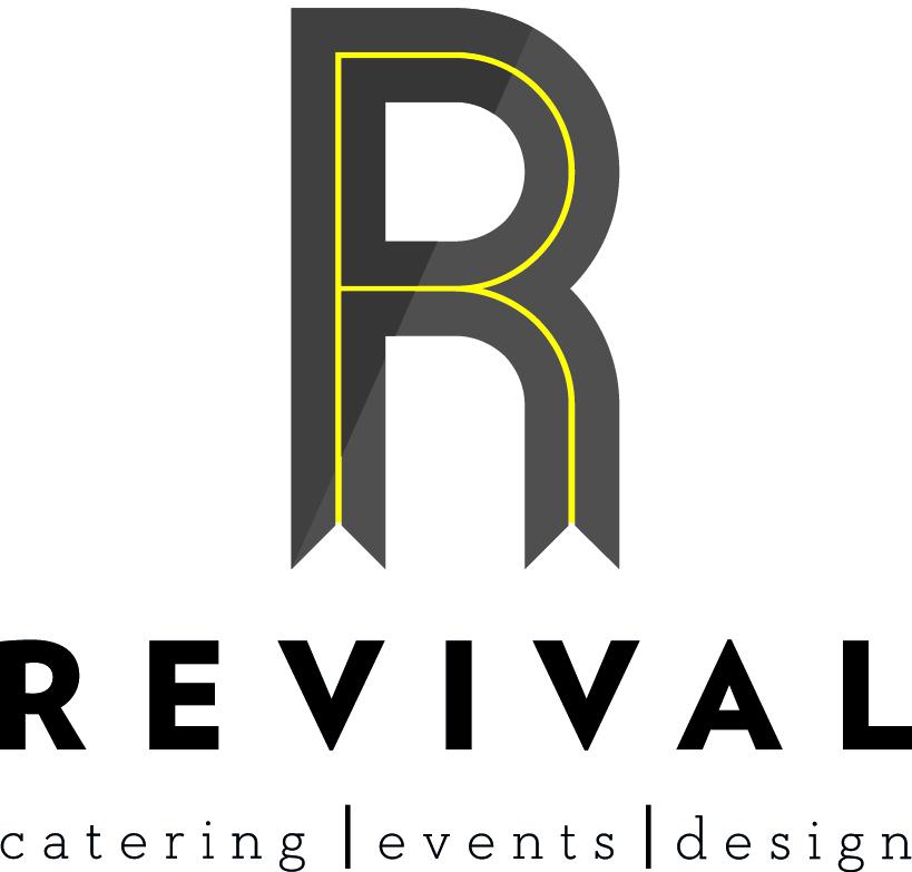 Revival Logo.jpg
