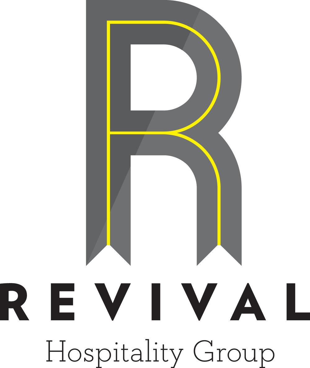 Revival Hospitality Group Logo.jpg