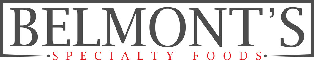 Belmont's Specialty Foods.jpg
