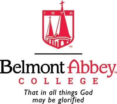 belmont-abbey-2.jpg