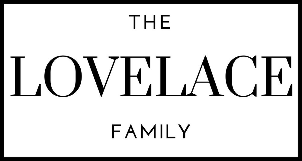 THE Lovelace family logo 2 w. border.jpg