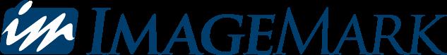 imagemark logo.png