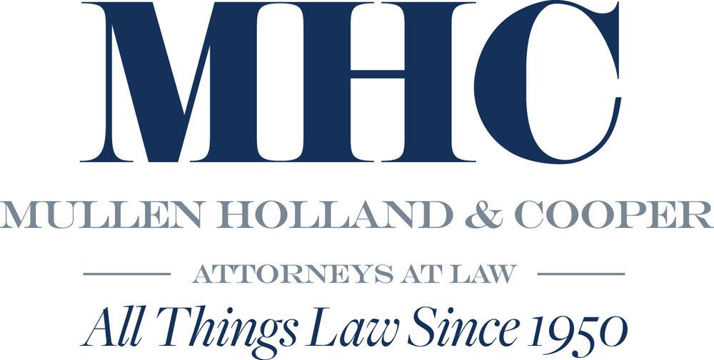 MHC_Logo (M0133884).JPG
