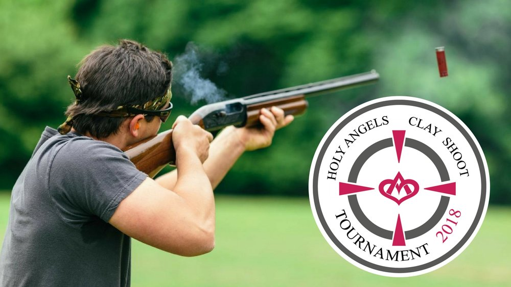 2018 Clay Shoot FB Event #2.jpg