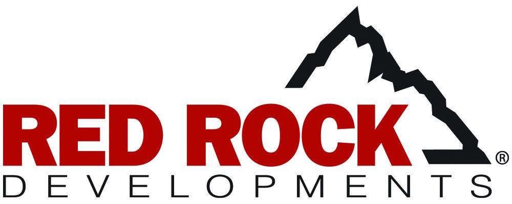 RedRock Logo_2c.jpg