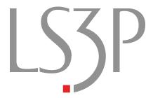 LS3P-Logo_ColorWhiteBackground.jpg