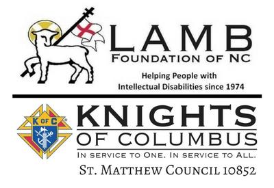 LAMB KoC Logo.jpg