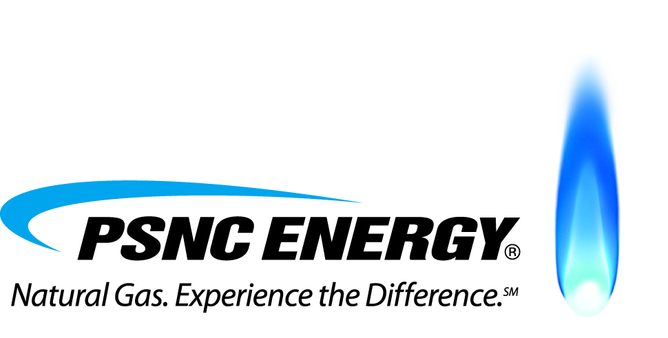 PSNC Energy logo and tagline.jpg