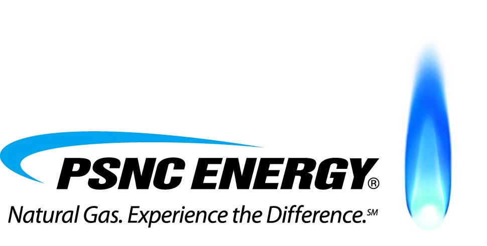 PSNC Energy logo and tagline.jpg