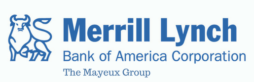 The Mayeux Group Logo.png