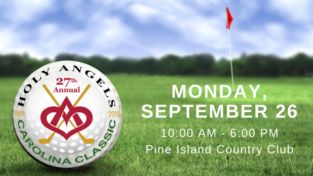Copy of FB Event Graphic - Golf 18.png