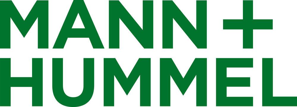 BRONZE - Mann Hummel Logo.jpg