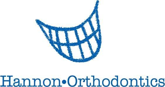 Hannon Orthodontics Logo.jpg
