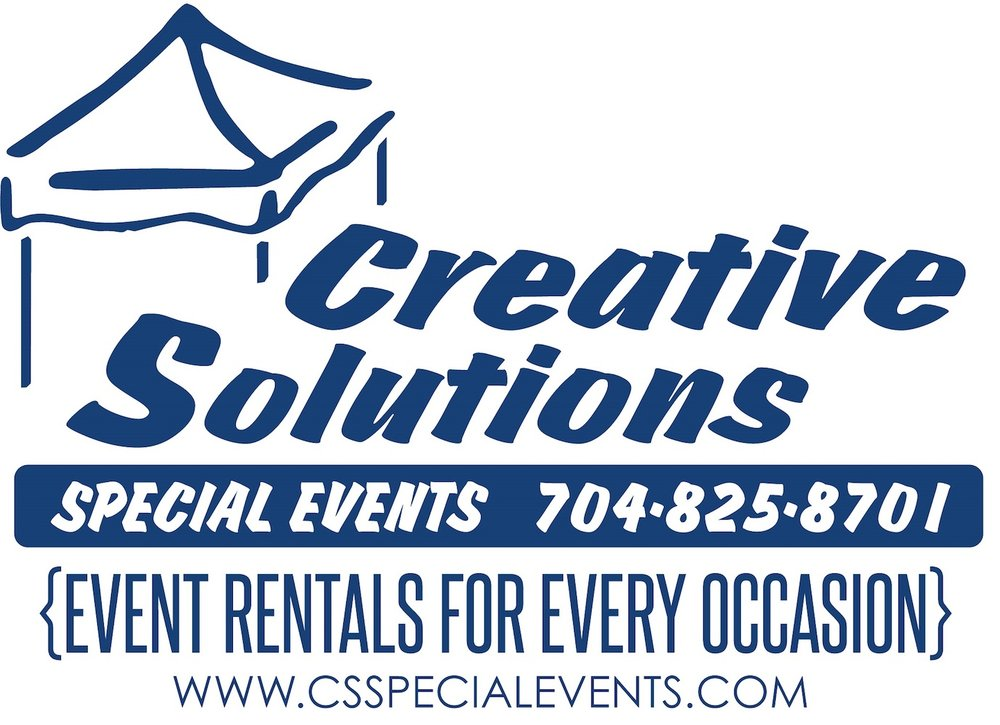 Creative Solutions Logo - Event Rentals for Every Occasion.jpg