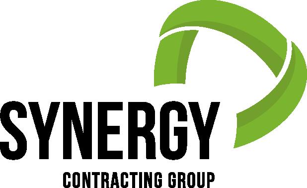 synergycg-green-blacktext.png