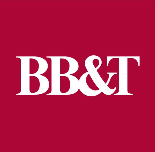 BBandT logo.png