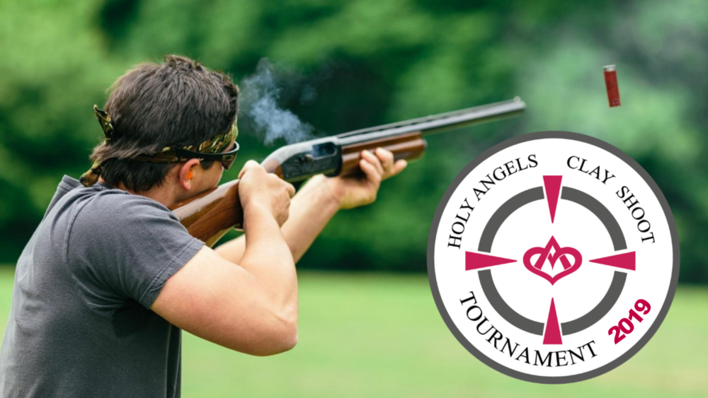 2019 Clay Shoot FB Event.png