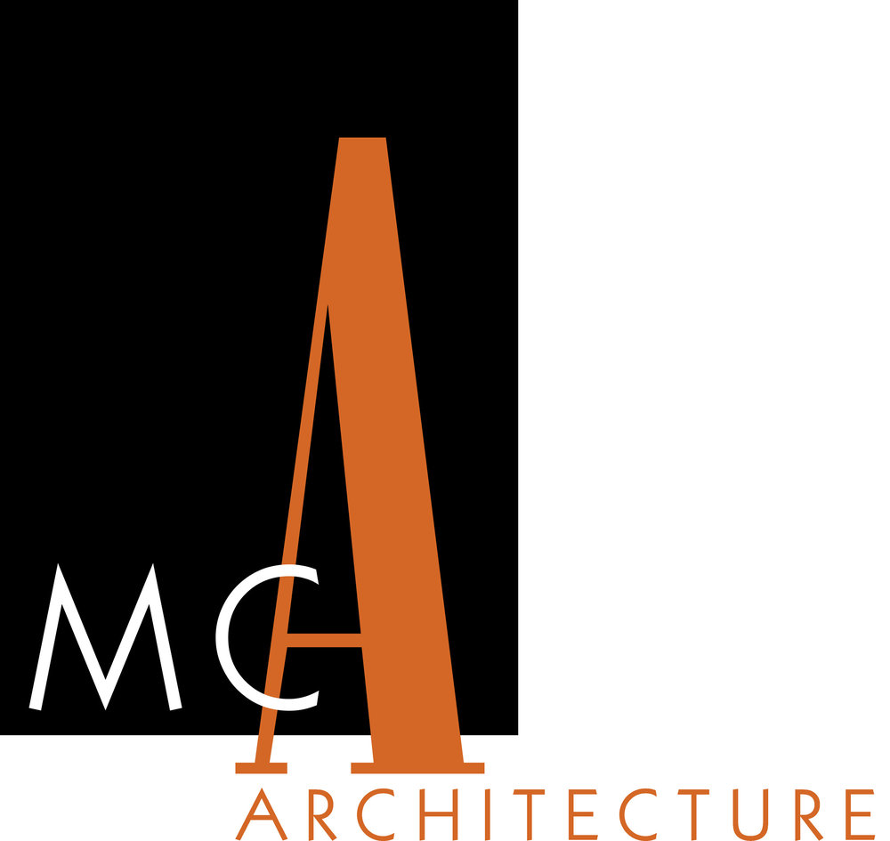 MCA Architecture - large.jpg