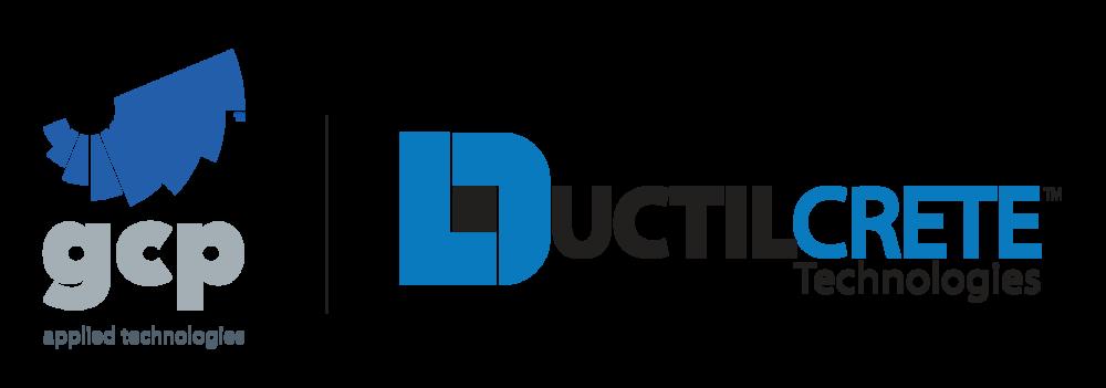 GCP-Ductilcrete__RGB.PNG