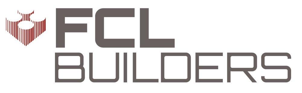 FCL Logo_stacked_big.jpg