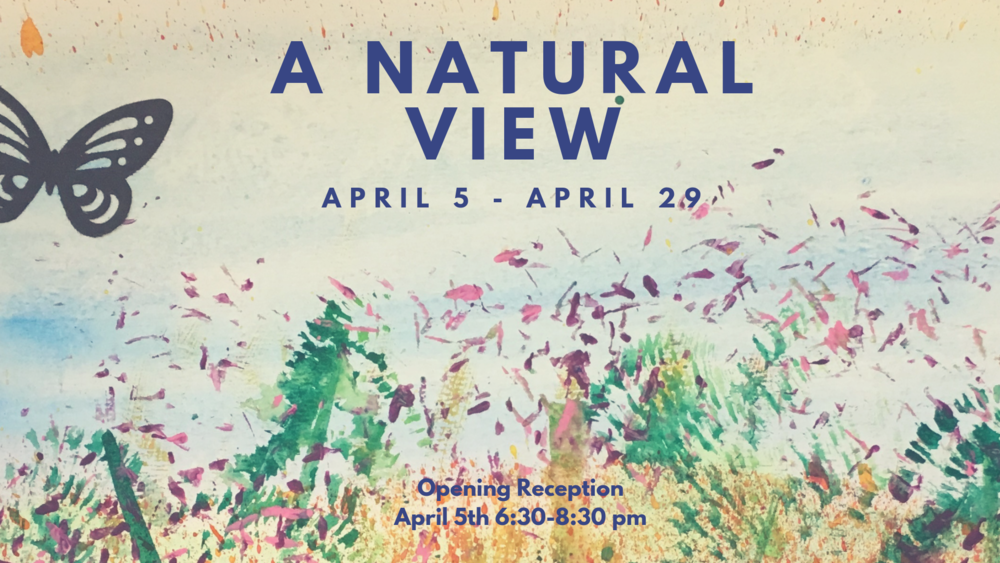 Natural View Facebook event.png