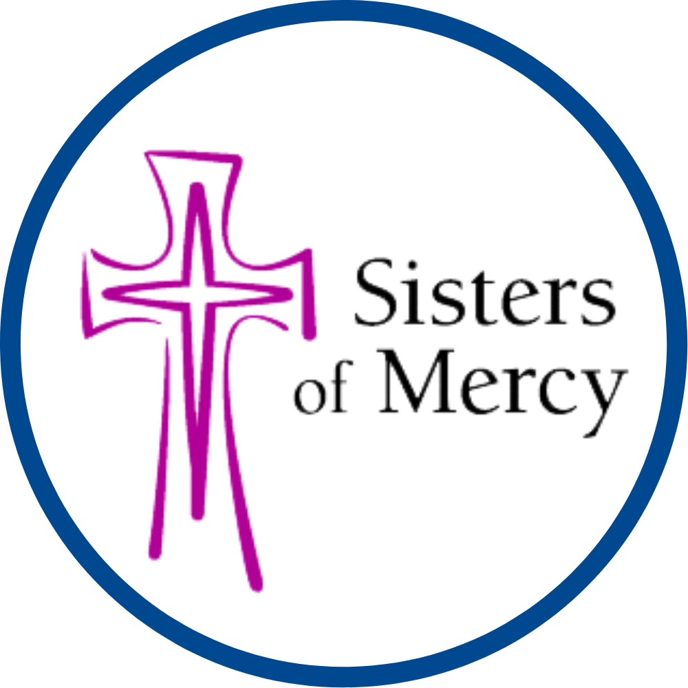 Holy Angels and Sisters of Mercy