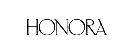 honora.png