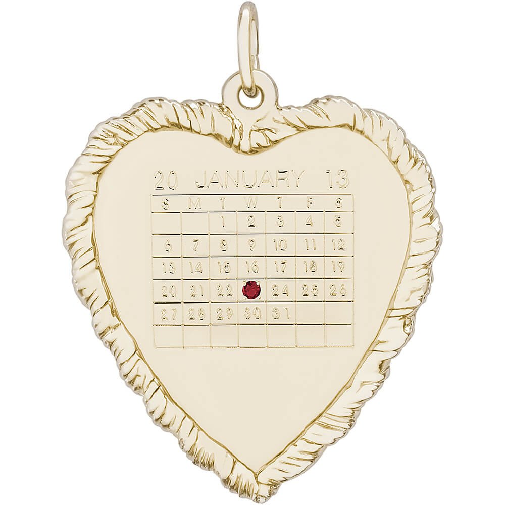 Rembrandt-Charms-4642-Calendar-Rope-Heart-Front-G_1024x1024.jpg
