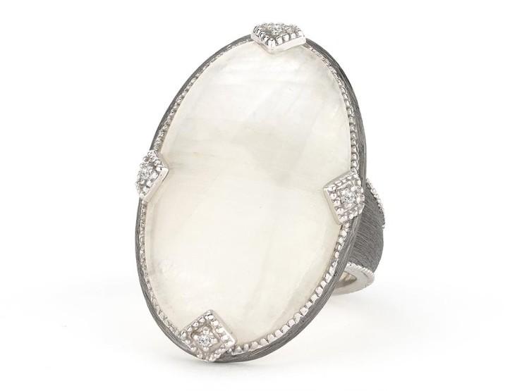 Silver & Fashion -