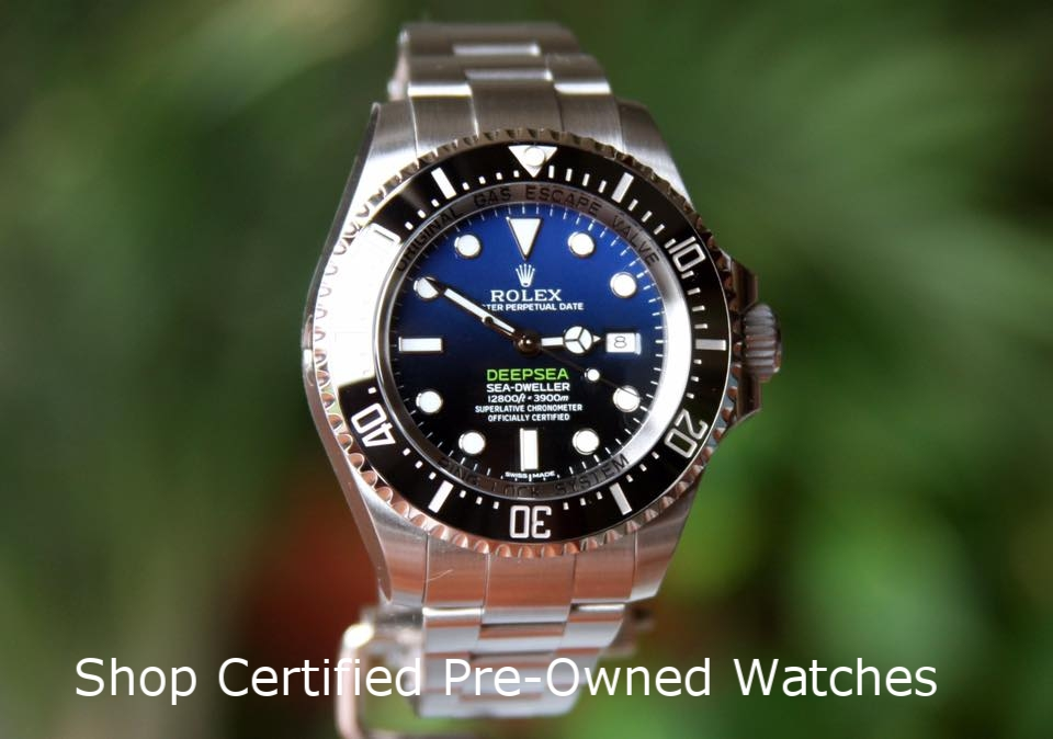 Preowned watches.jpg