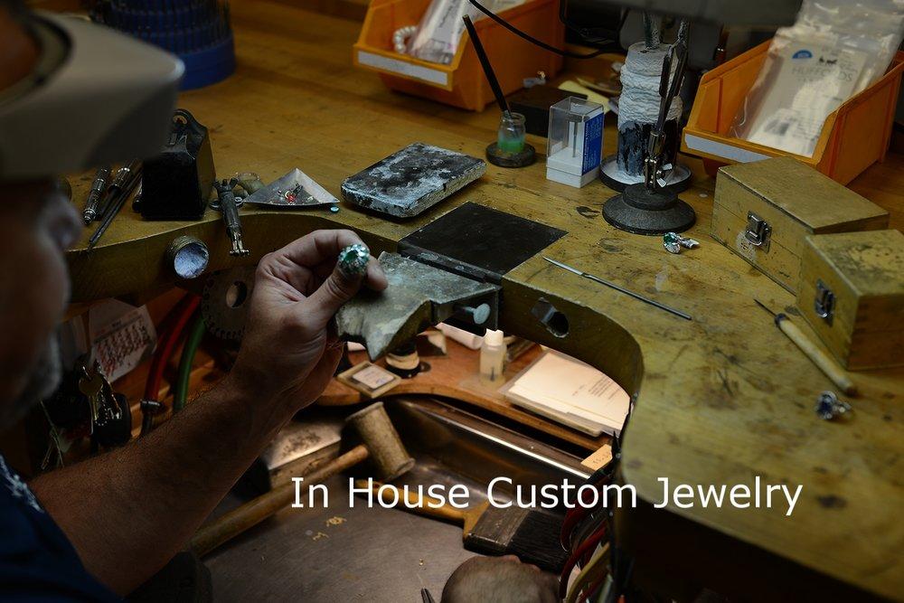huffords_custom03.jpg