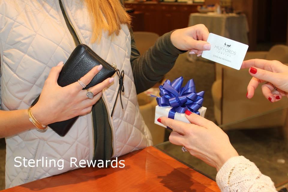 Sterling Rewards.jpg