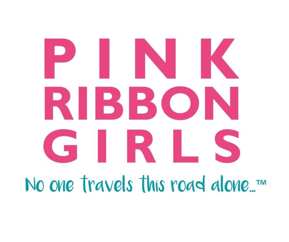 Pink Rbbon.jpeg