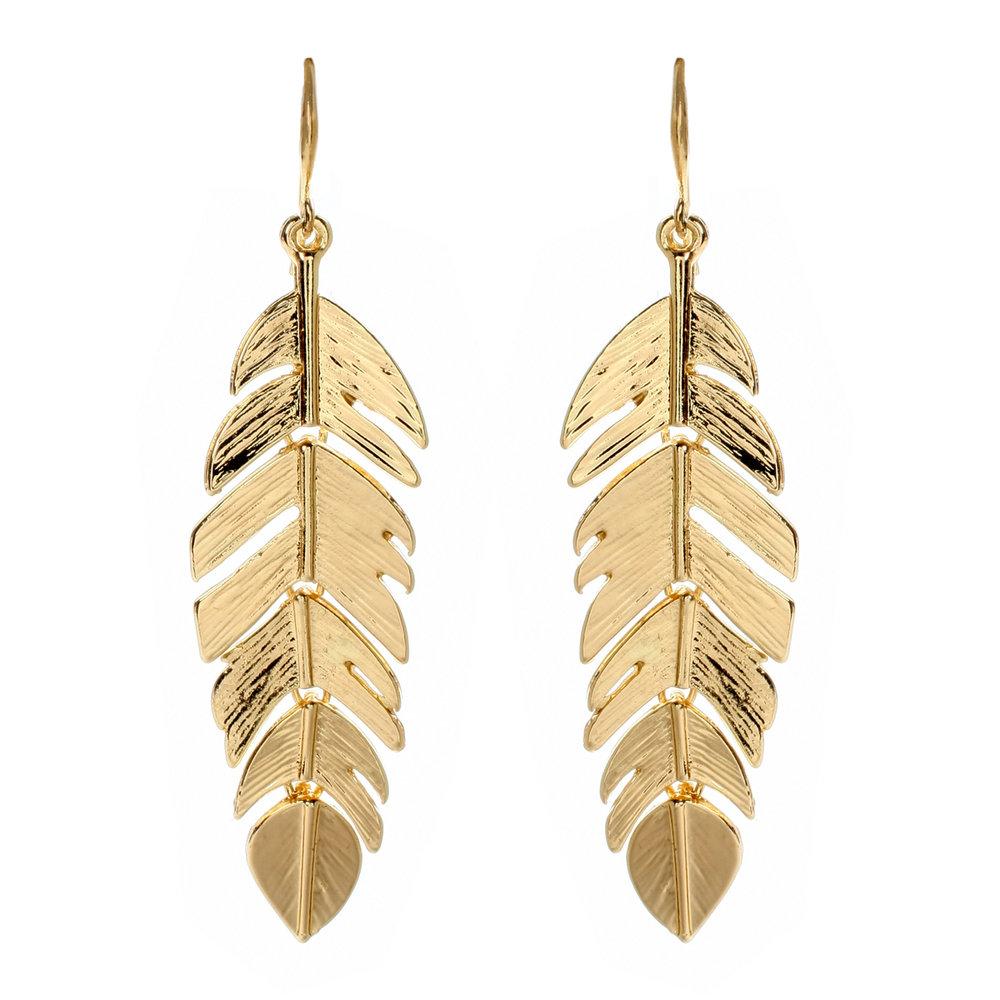 leaf jewelry.jpg