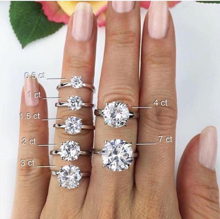 ring sizes .jpg