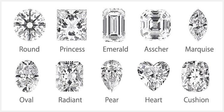 Top-Diamond-Shapes1.jpg