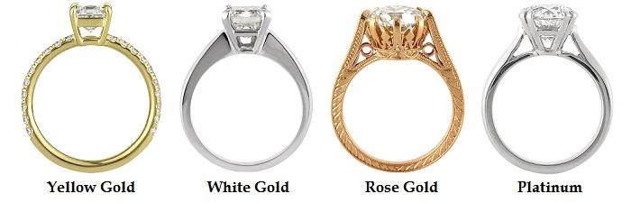 Engagement-Ring-Metal-Choices.jpg