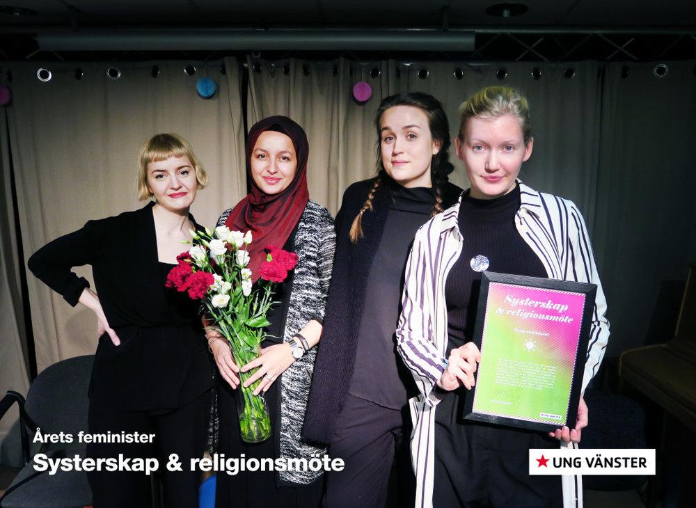 årets-feminister-1024x748.jpg
