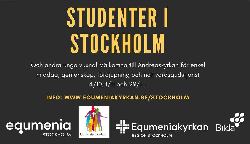 Studenter i stockholm ht 2018 vers 3.jpg