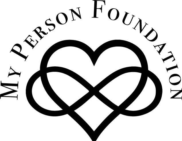 My Person Foundation